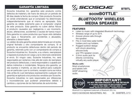 scosche loc2sl wiring diagram pdf scosche loc2sl trig wire