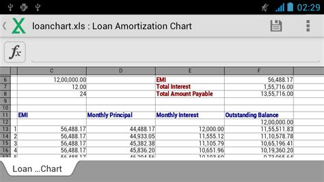 housing loan eligibility calculator sbi home loan eligibility calculator india axis bank homemade ftempo