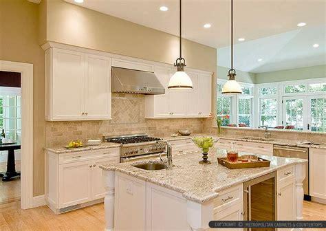 best 25 tile back splashes ideas on pinterest back splashes tile ideas and brown tile bathrooms lovely kitchen best 25 beige ideas on pinterest room