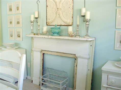 5 ways to a fireplace mantel infarrantly creative