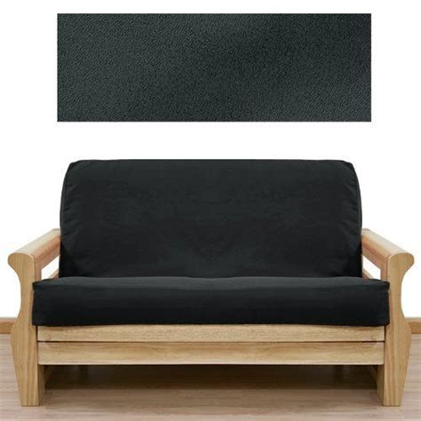 Real Futons by 25 Best Ideas About Black Futon On Futon