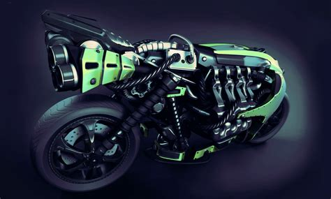 Bikes Cars Wallpapers Hd hd wallpapers and hd photos bmw cars and bikes wallpapers
