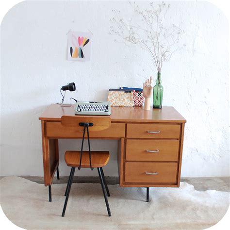 bureau d 馗olier vintage s 233 lection de bureaux vintage r 233 nov 233 s et vendus par l