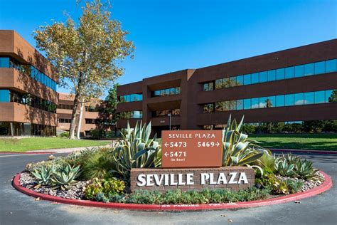 local firm buys kearny mesa office campus