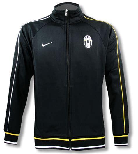 Jaket Tracker Juventus Black pin diego juventus home jersey soccer jerseys on sale on