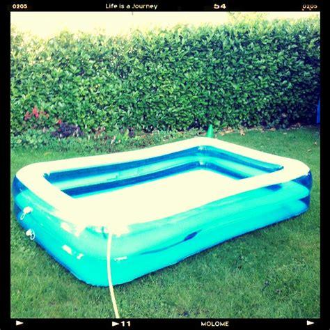 alle jahre wieder einen wehncke swimming pool kaufen