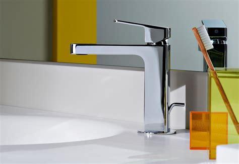 jingle mixer tap by zucchetti stylepark