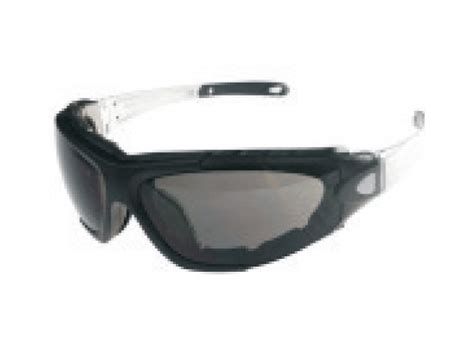 Jual Rockwool Di Jambi centrino gs620 safety glasses jual safety glasses