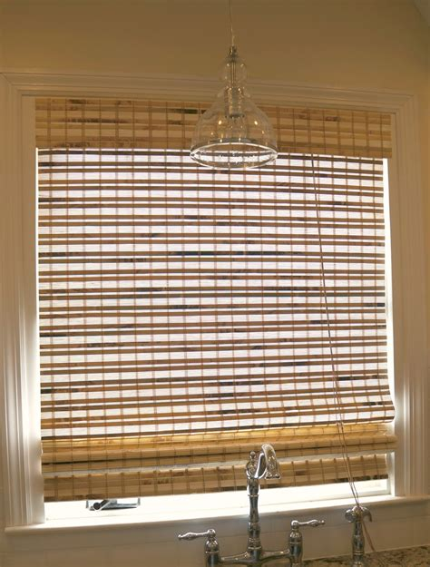 curtain great levolor blinds parts  window accessories