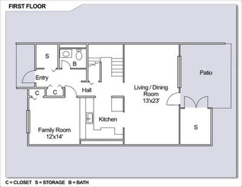 c humphreys housing floor plans alvis adventures home sweet home army field grade