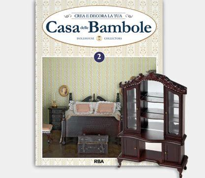 Casa Delle Bambole In Edicola by Casa Delle Bambole