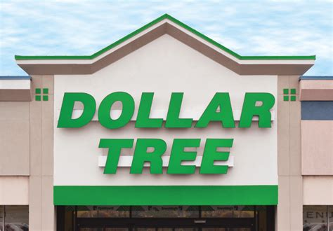 dollar tree s west construction retail projects rochester nywest