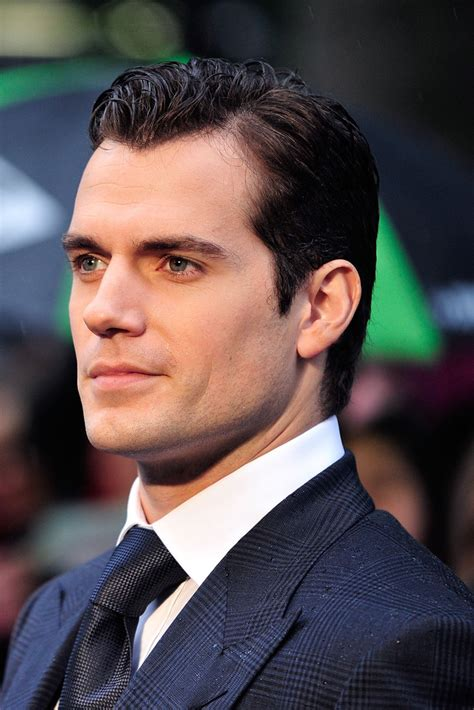 henry cavill hairstyle of steel henry cavill hairstyle 17 times your lover