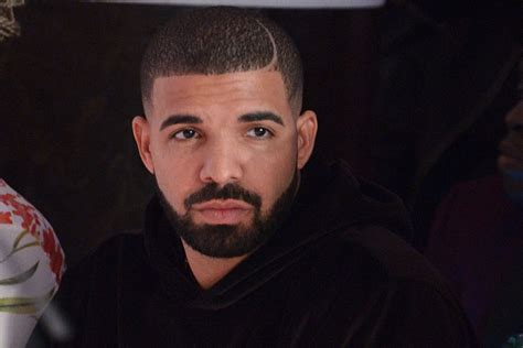 drake comfortable i want everybody to feel comfortable wit by drake like