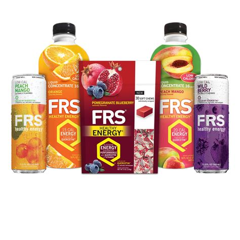 Sweepstakes Prizes - frs energy my product review welljourn