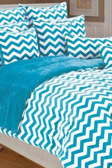 chevron print bedding 15 must see chevron bedding pins teen bed spreads