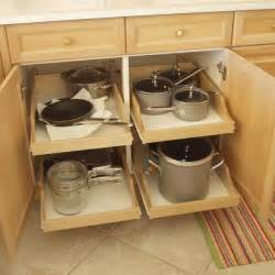 Cabinet Drawers That Slide Cabinet Slide Out Shelves Home Design