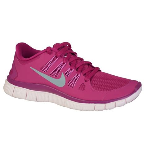 Nike Free Damen Pink 2579 by Nike Free 5 0 Damen Herren Unterschied Learn German Faster De
