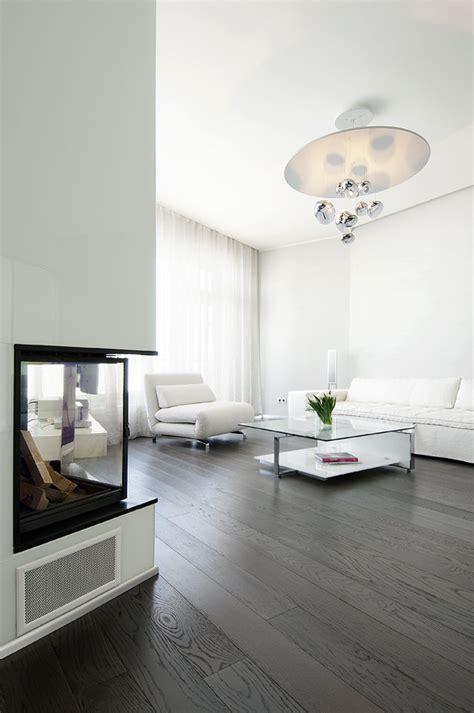 Apartment Showcasing an Estonian Edge   Gawe Omah Design