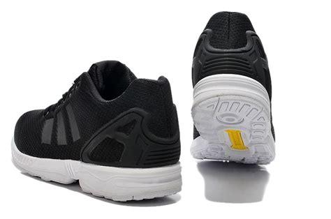 uk outlet comfortable shoes adidas originals zx