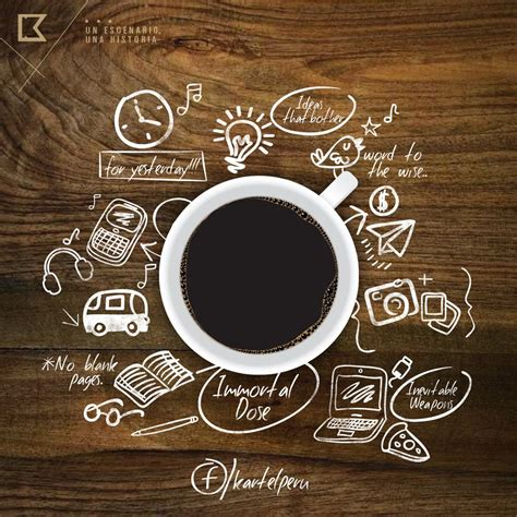 coffee shop graphic design pin by p o w backup on coffee art pinterest coffee