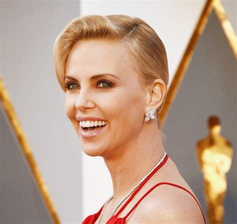 Oscar Hairstyles by 2016 Oscars Hairstyles Oscars Updos Academy Awards