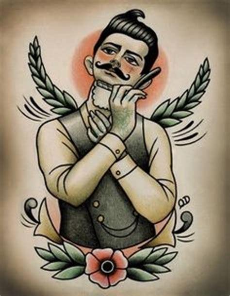 tattoo old school gentleman old school flash tattoos on pinterest gypsy girls old