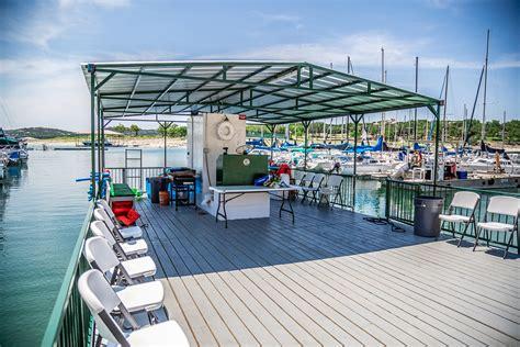 party boat rentals on lake travis aquaholics lake travis party boat rental laketravis