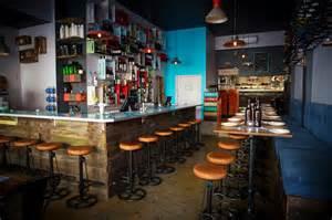 small bar kitchen restaurant kirribilli menus reviews bookings dimmi