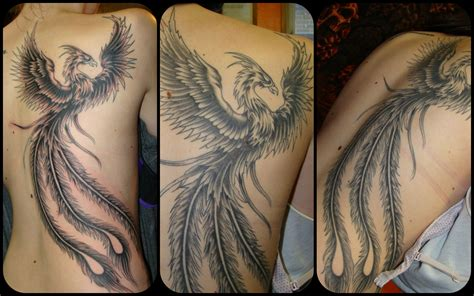 tattoo shops in phoenix nightwind