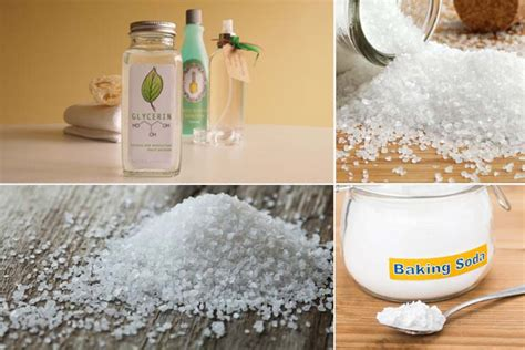 baking soda bathtub baking soda bath