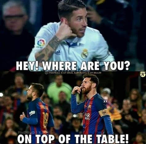 Funny Messi Memes - leo messi explains the phone call celebration after