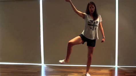 beyonce dance tutorial youtube beyonce baby boy dance tutorial youtube