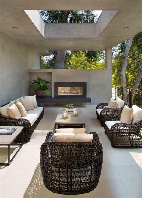 algunas de las mas lindas terrazas  encanto estreno casa