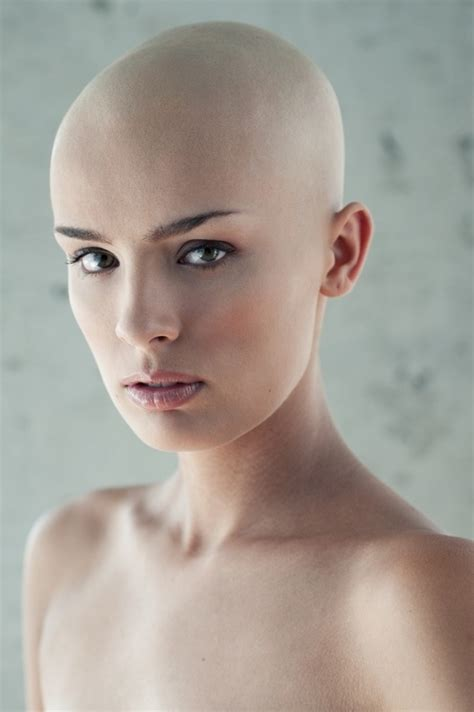 beautiful black bald women with leak pin by hello kitty on bald beauties pinterest