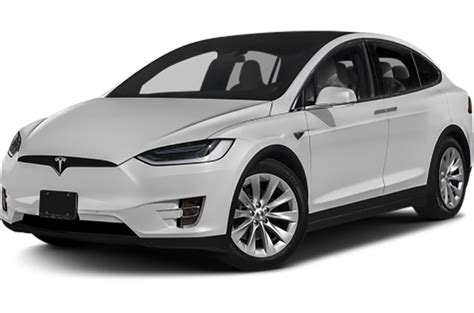 tesla model  suv lease offers car lease clo