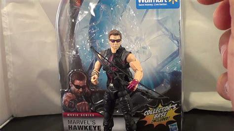 film marvel rating tertinggi marvel legends avengers movie series hawkeye review youtube