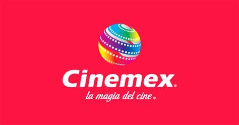 cinemex zihuatanejo promociones cinemex