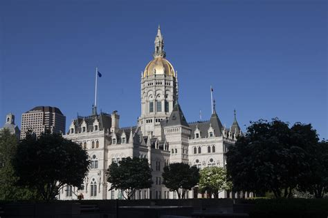 exles of unfunded mandates in connecticut towns push back against unfunded mandates
