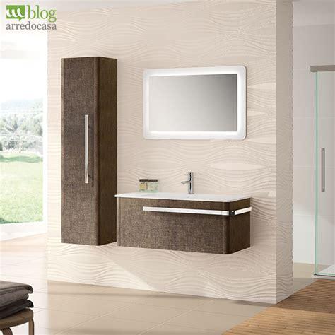 mobiletti arredo bagno arredo bagno mobili da pavimento o sospesi m