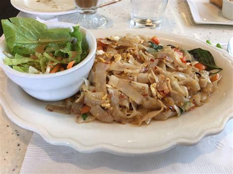 thai house cuisine thai house cuisine in san diego thai house cuisine 4225 convoy st san diego ca 92111 yahoo