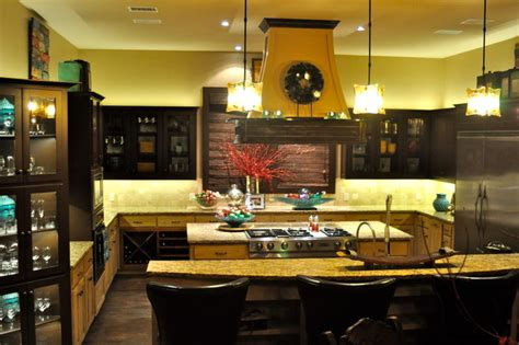 Bachelors Kitchen by Bachelor Pad Traditional Kitchen Dallas By In