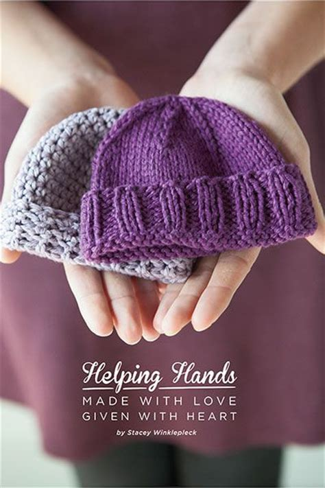 knitting charities 25 best ideas about helping on class
