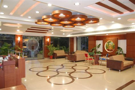 Interior Design Rules hotel apna palace avn associates architects and interior