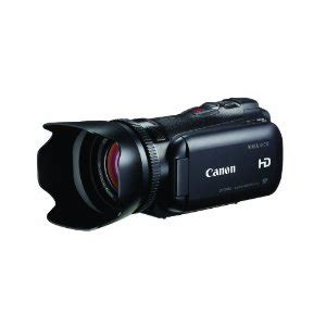 best camcorders with night vision best cameras for the money