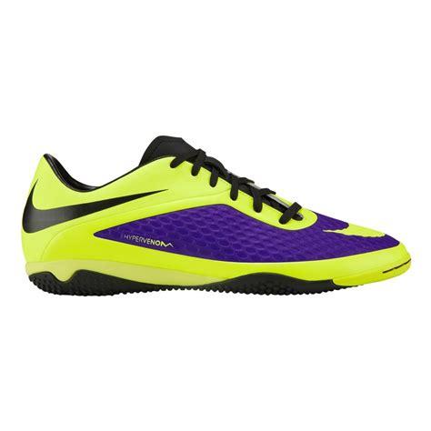 imagenes nike de futbol tienda online de equipaciones de f 250 tbol baloncesto botas