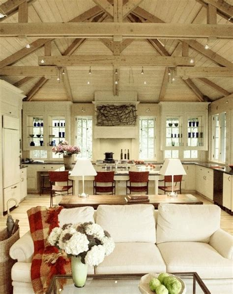 kitchen cabinets with windows behind 1000 images about house designs on barn homes