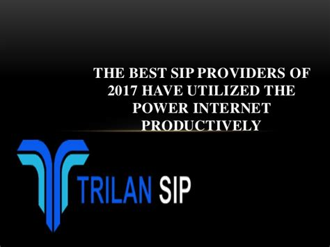 best sip providers learn about the best sip service providers of 2017