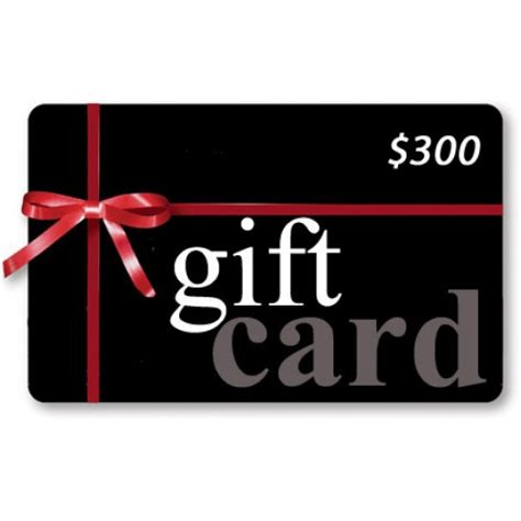 300 Gift Card - peninsula state park golf course ephraim wi door county public golf 300 gift card