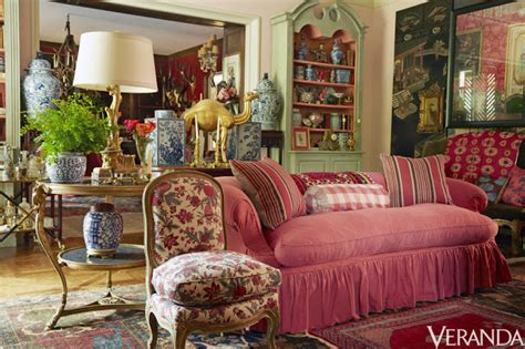 chinoiserie living room chinoiserie chic the chinoiserie living room
